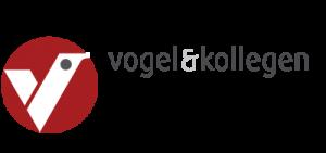 vogel & kollegen unternehmensberater Stuttgart
